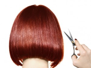 El pelo es tu lienzo, coloración
