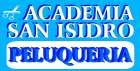 Academia de peluquería San Isidro