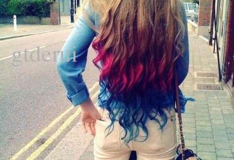 hot-easy-temporary-color-hair-dye-crayon